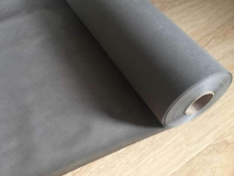 vapor insulation membrane/HD-GQ130