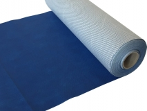HD-K140/waterproof breathable membrane